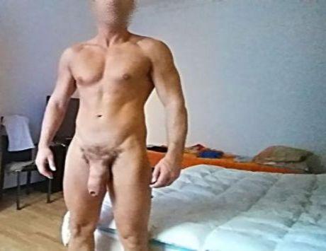 giochi erotici in coppia badoo italiano roma