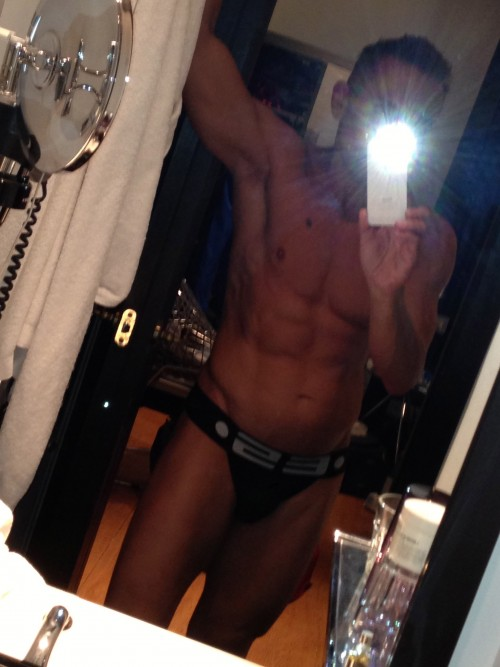 gay escort black escorte bergamo