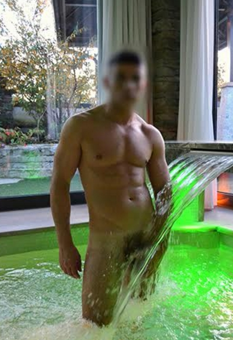 ESCORTING GAY BAKEKA INCONTRI GAY RIMINI