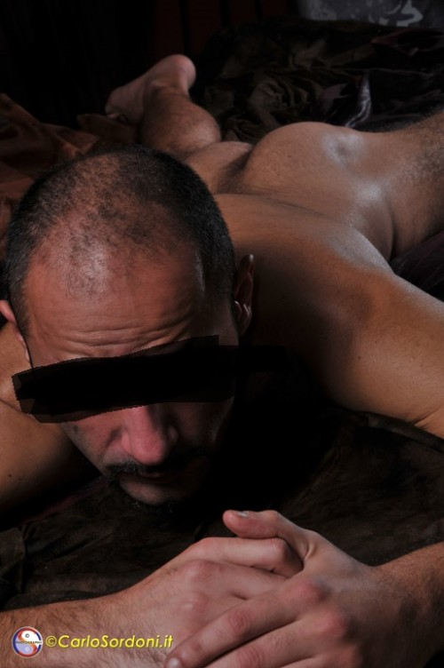 Escort a milano gay video in italiano