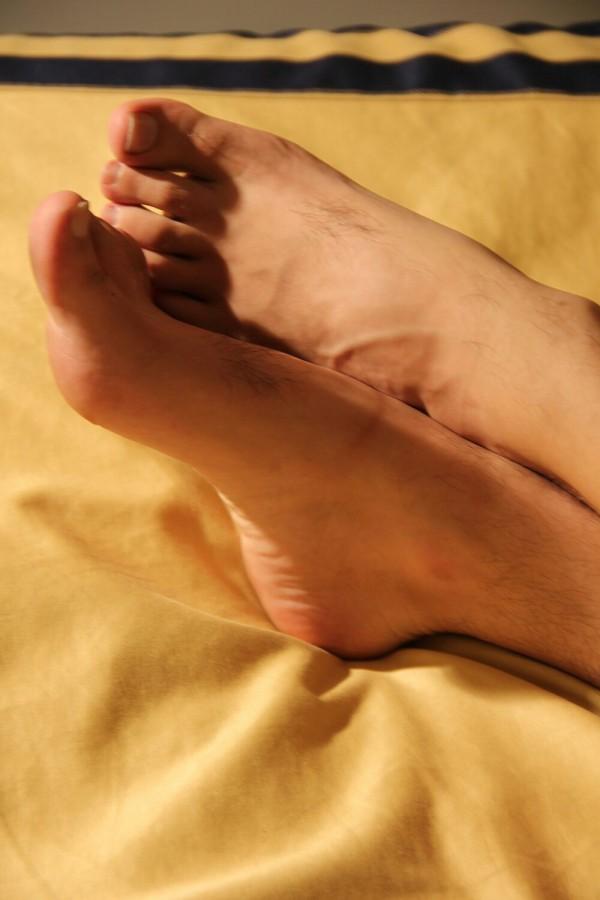 massaggi piccanti roma prostitute