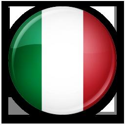 bandiera-ita