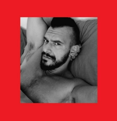massage boy gay escort milano top