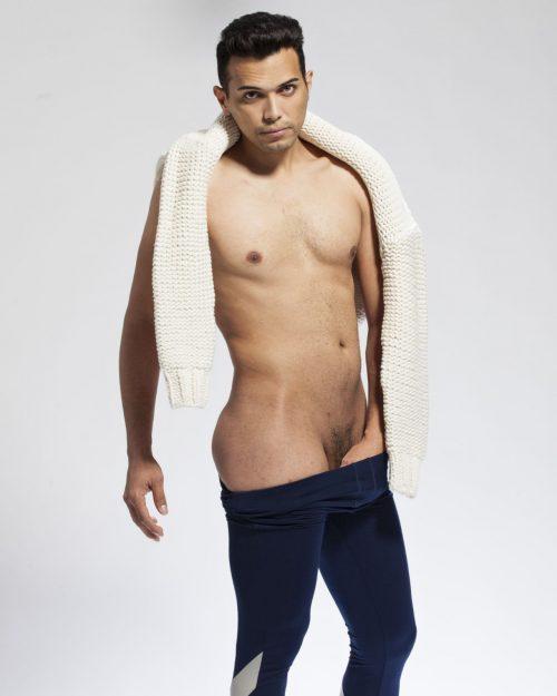 TORINO & MILANO DANILO Bel ragazzo massaggiatore