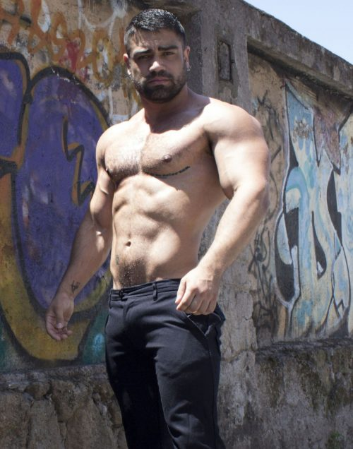 gay romeo roma alex marte escort