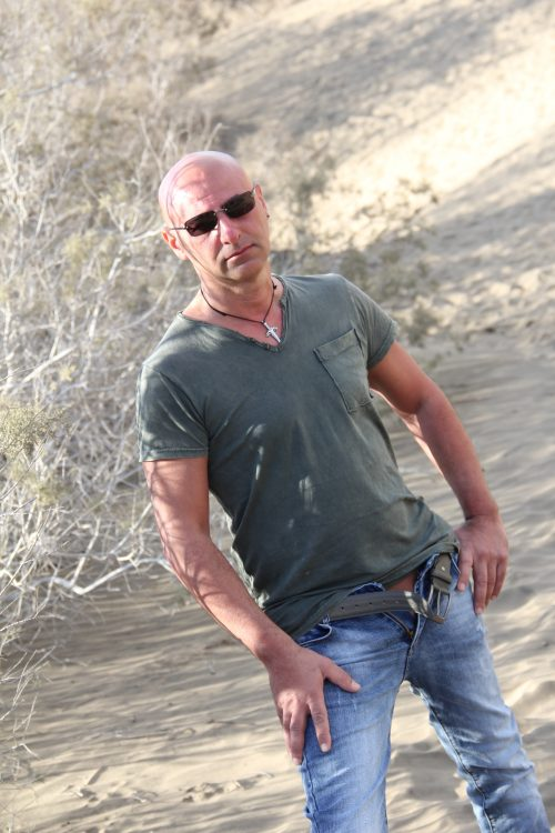 escort gay firenze escort boy roma