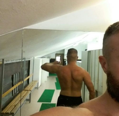 gigolo roma prezzi escort gay a padova