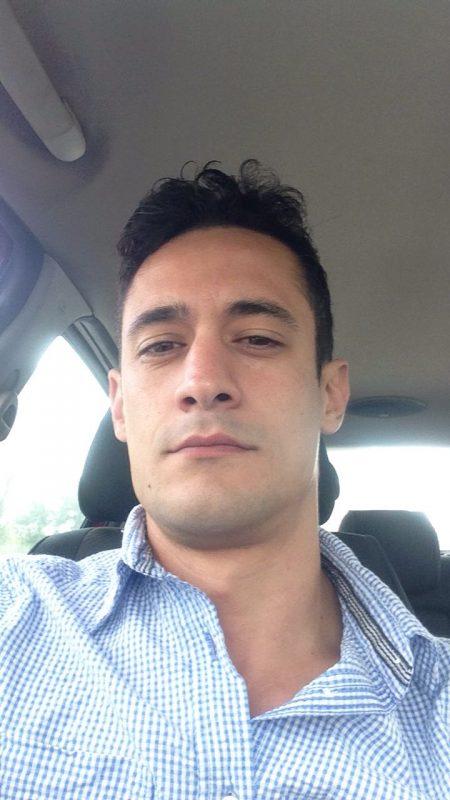 VIGEVANO, Italiano  32 anni disponibile a spostamenti. SOLO per LEI
