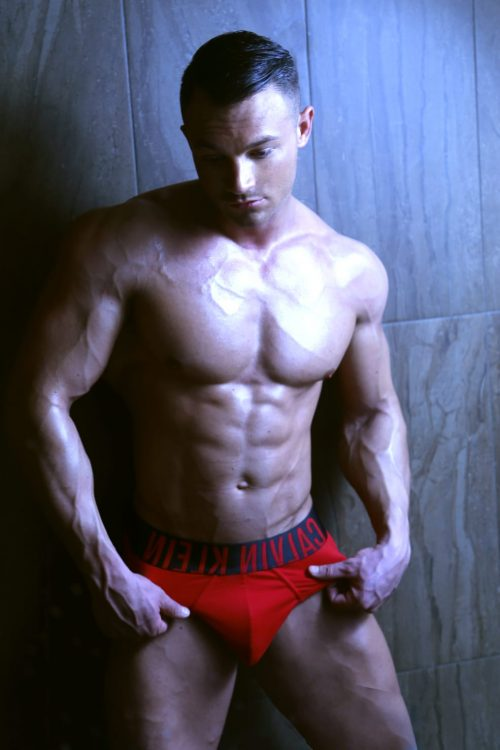 boy escort gay escort asian milano
