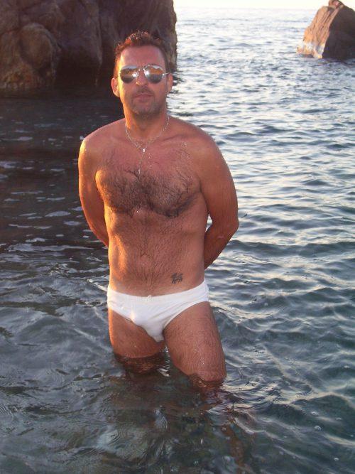 gigolo lombardia gay milano bakeca