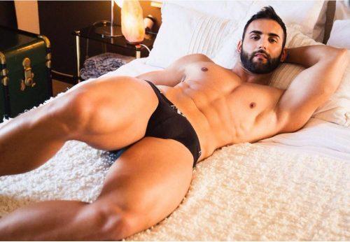 PADOVA Maicon 29 anni 100% ITALIANO se vuoi passare un momento di puro relax