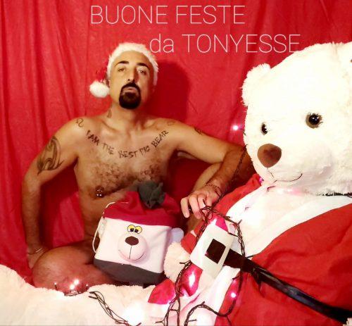ROMA Garbatella Tony massaggiatore professionista rilassante erotico e tantrico