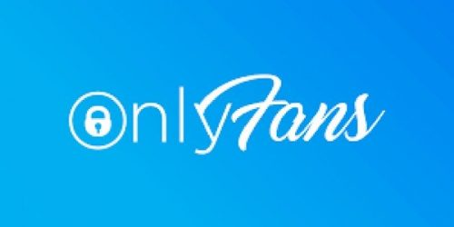 only fans rosso boy