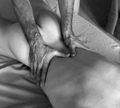 LECCE Maglie Massaggiatore professionale e qualificato uomo donna e coppia