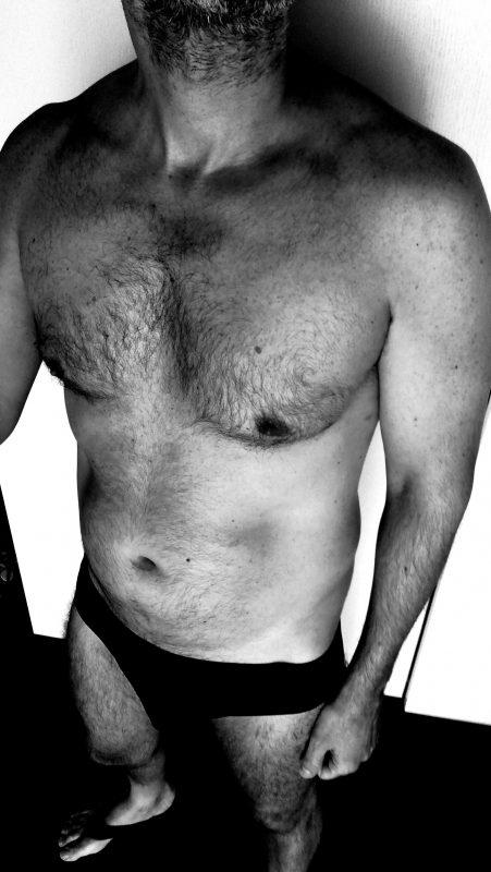 BARI ROMA Bell'uomo italiano bsx attivo buona dotazione resistente e affidabile atleta come da foto