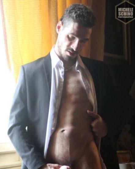 SIENA Gladiatore xxl ragazzo caldo e passionale siciliano solo attivo eseguo massaggi erotici